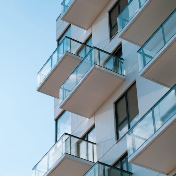apartment-architecture-balconies
